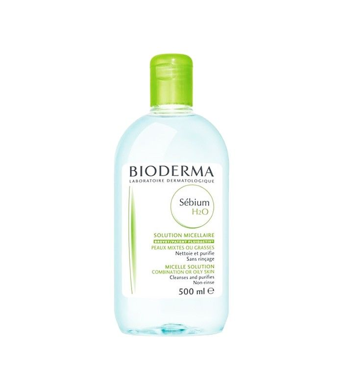 The Mexican Ingredient Salma Hayek Swears By For Flawless Skin Amazon Beauty Products Bioderma Beauty Products Drugstore