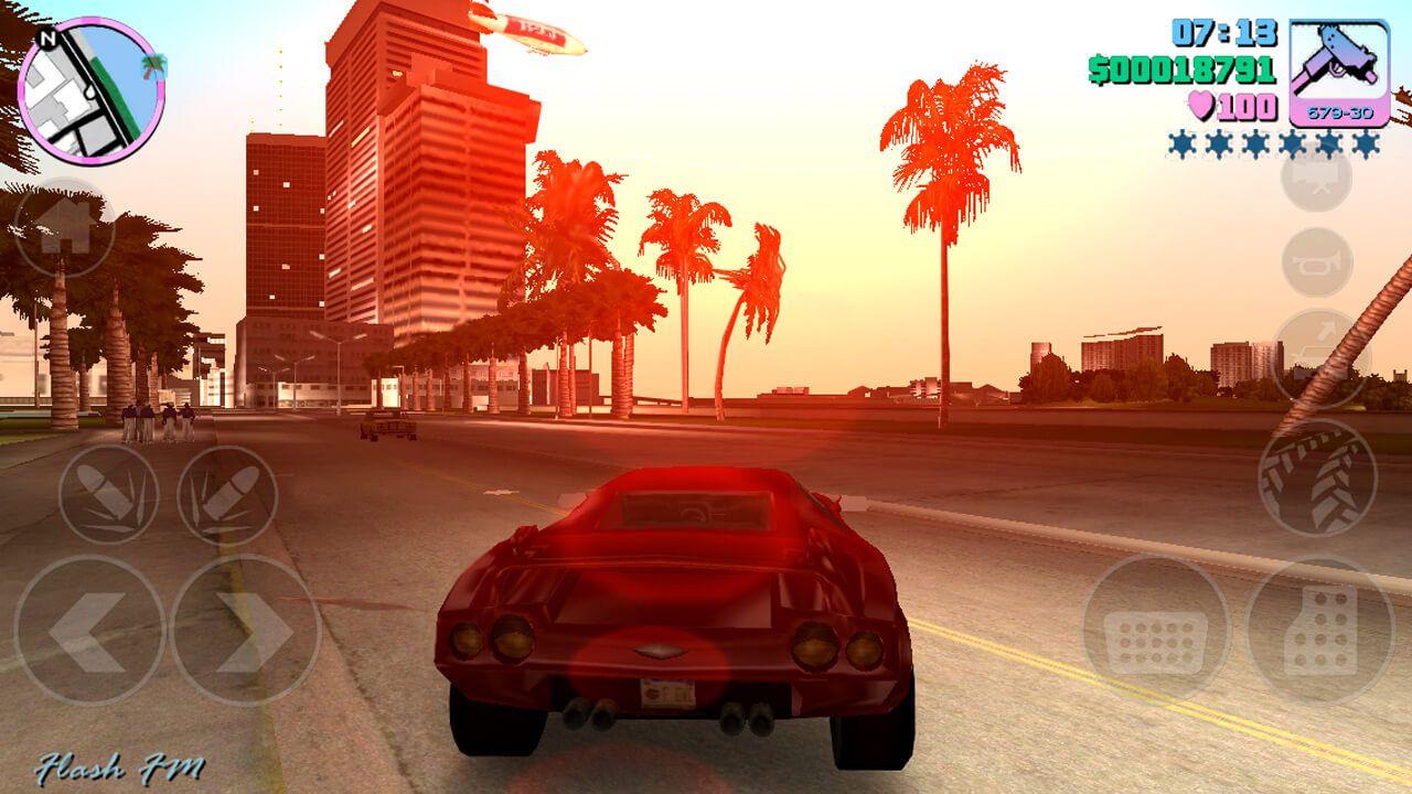 تحميل لعبة جاتا 9 برابط واحد مباشر سريع جدا للكمبيوتر In 2020 Grand Theft Auto City Games Download Games