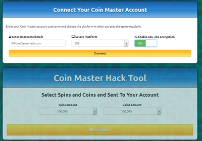 Coin Master Hack Tool Generator Unlimited Coins and Spins - http://iphonegamehack.