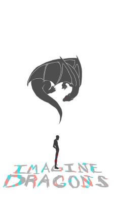 Pin By Andres Snow On Lockscreens Para Tu Cel 33 Imagine Dragons Imagine Dragons Fans Imagine Dragons Lyrics