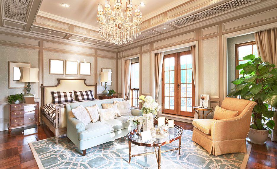 Best Interior Designer In Singapore NEN Singapore Pte Ltd New Good Interior Design Colleges Style