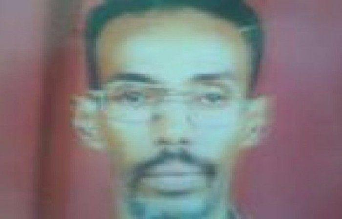 اخبار اليمن : انتم المسؤولين أمام الله