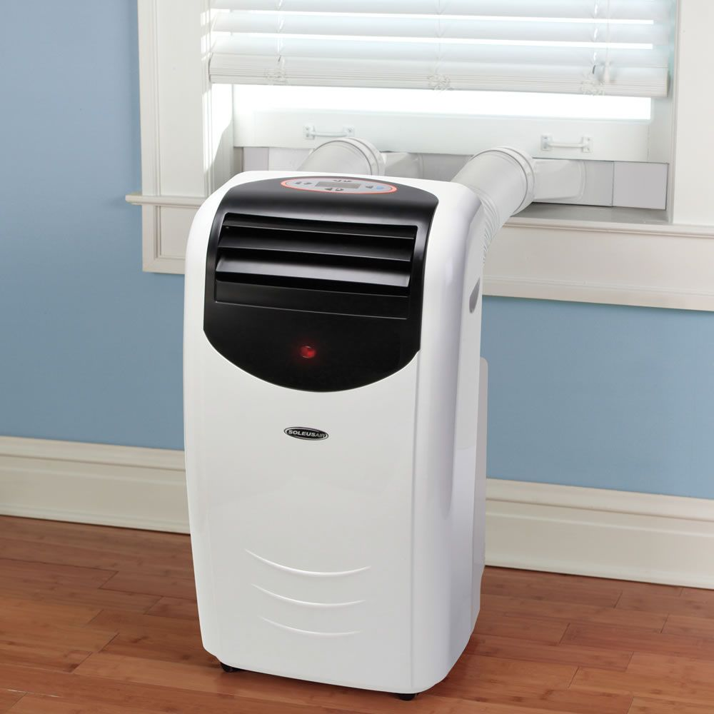 1000 Images About The Best Portable Air Conditioner On Pinterest