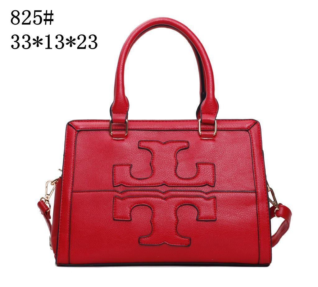 3951e2773f74 Tory Burch bag Please contact  www.aliexpress.com store 536566 ...