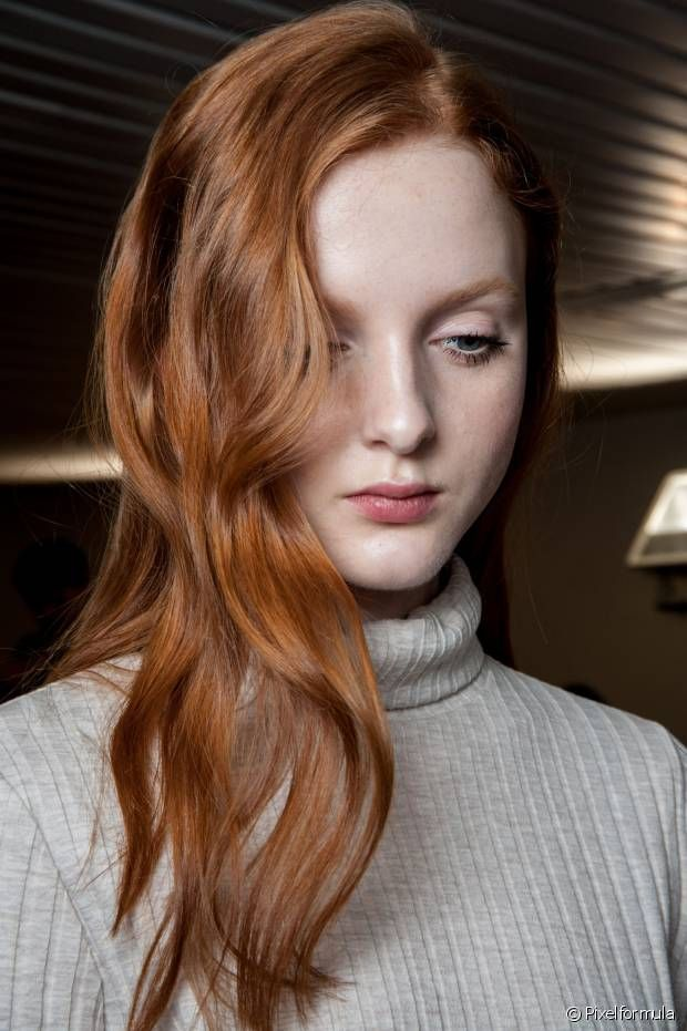Pin By Erin Y On Hair Pinterest Hair Dyed Hair And Natural Hair