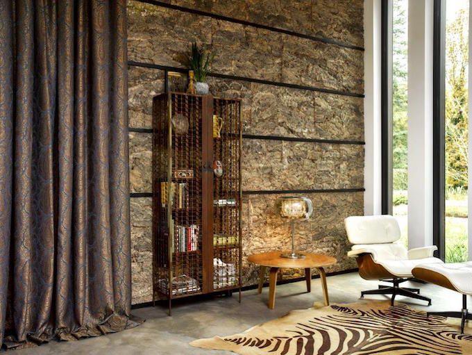 vacature: KOBE zoekt productontwikkelaar #textiel #interieur | Kobe ...