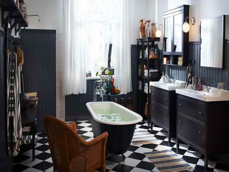 Pics On Bathroom Mirrors Ikea Design Ideas http lanewstalk choosing