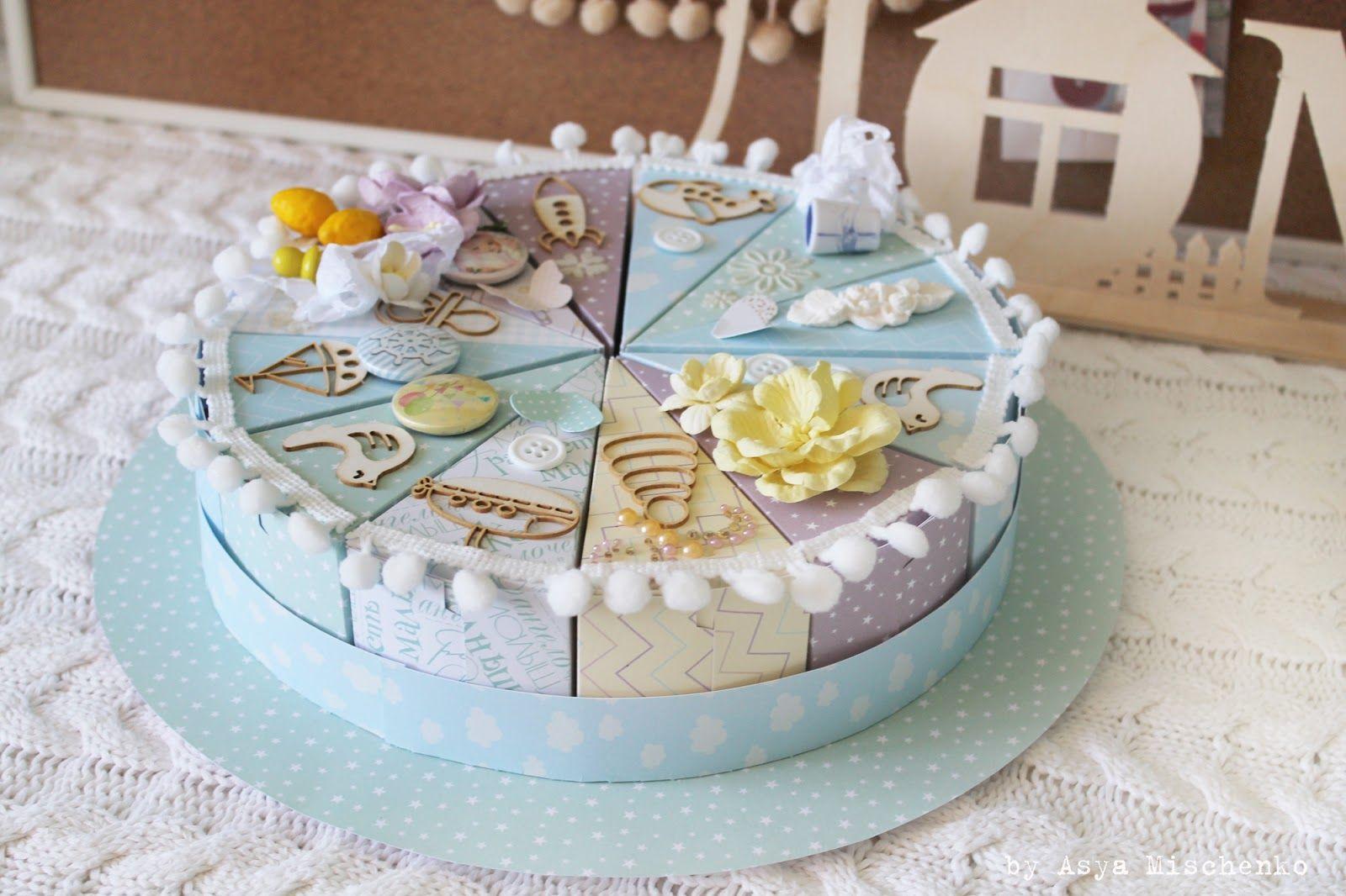 Тортик с пожеланиями своими руками фото 254