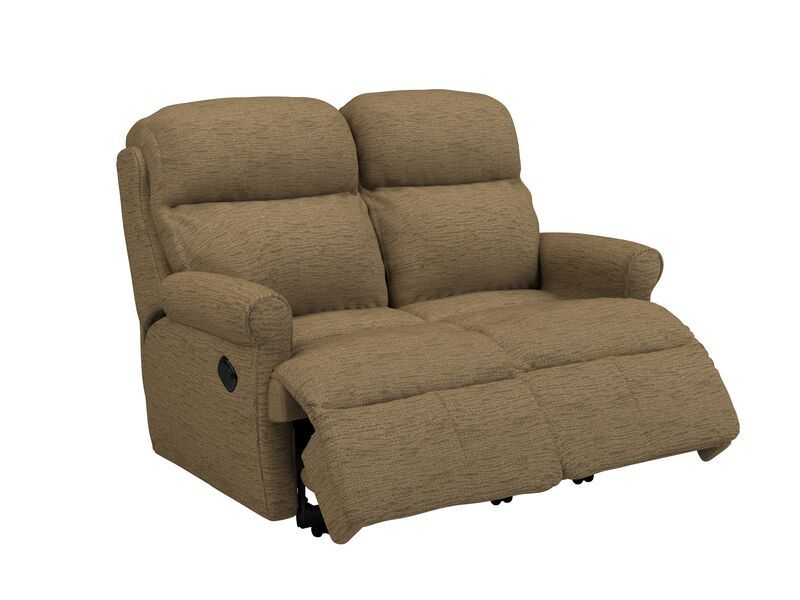 G Plan Newbury 2 Seater Power Recliner Sofa Double in 2020