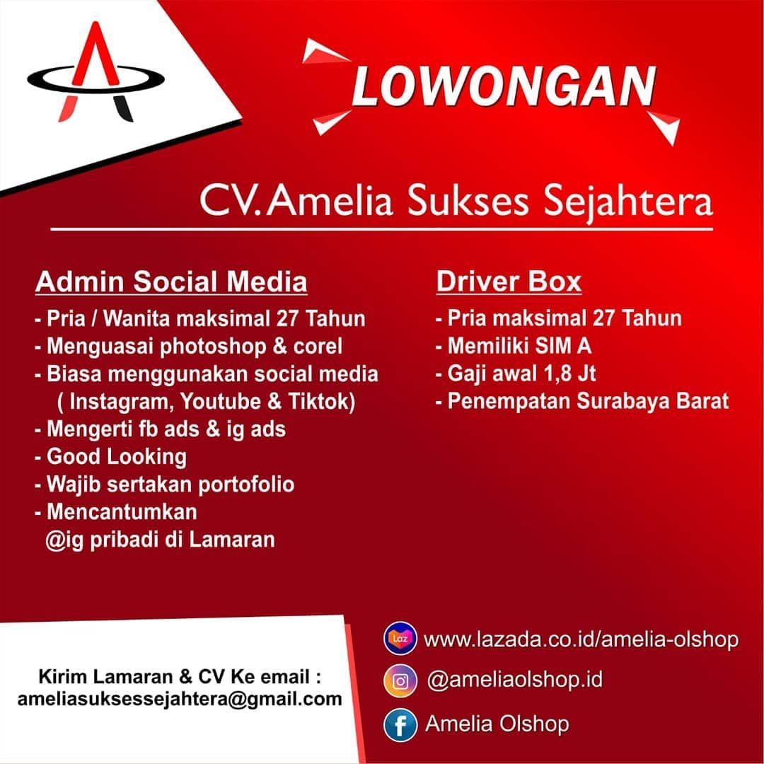 Loker Surabaya Surabaya Bagikan Info Lowongan Ini Ke Keluarga Teman Sahabat Dan Orang Yang Surabaya Bagikan Info Lowonga Di 2021 Surabaya Sahabat Loker