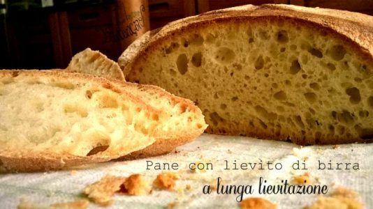 003ea466db5e02bd3ba9043ebbfd93ab - Ricette Lievito Di Birra