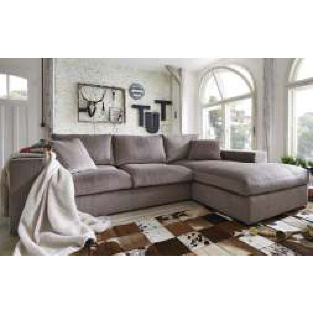 ecksofa linari in cordsamt online bestellen pickupm sofa pinterest ecksofa. Black Bedroom Furniture Sets. Home Design Ideas