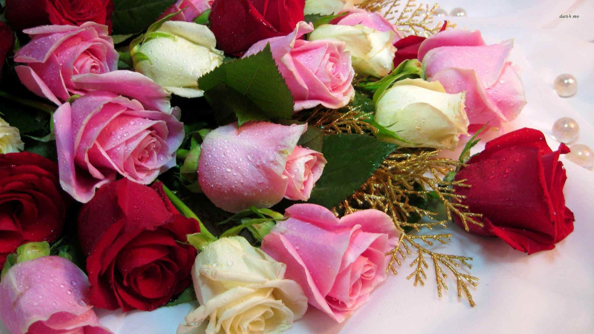 Flowers for bouquet of rose flowers wallpaper roses pinterest flowers for bouquet of rose flowers wallpaper izmirmasajfo