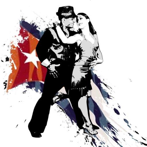 Pingl par nadine pavard sur salsa salsa cubaine salsa - Musique danse de salon gratuite ...