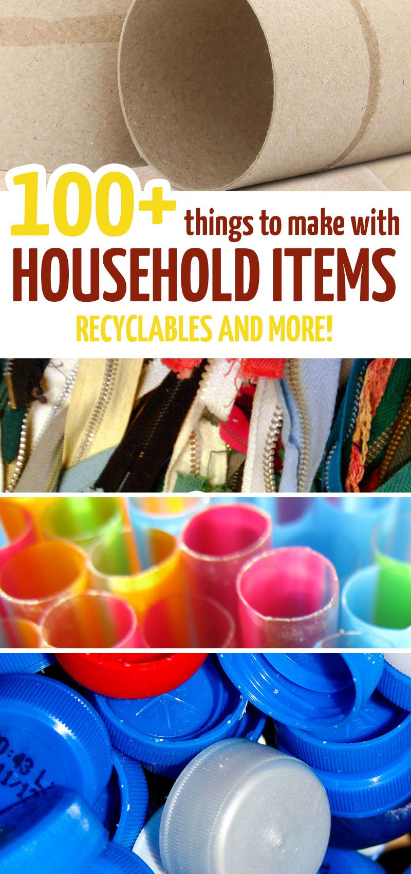 A Zillion Things To Make In 2020 Diy Crafts For Tweens Easy Recycled Crafts Recycled Crafts Kids