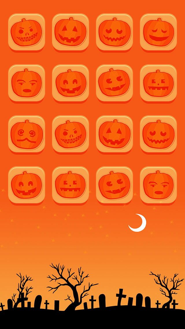 Halloween Halloween Wallpaper Hipster Phone Wallpaper Holiday Wallpaper