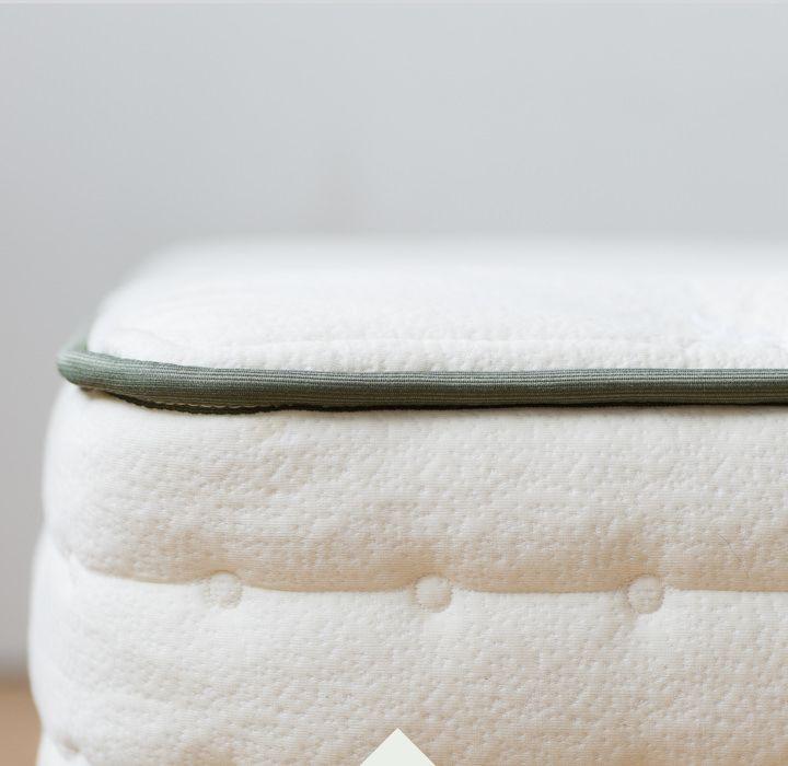 949 standard mattress