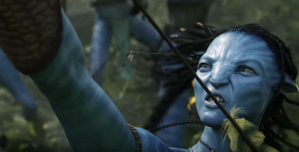 Ubisoft's New Avatar Game Is Not Coming Anytime Soon