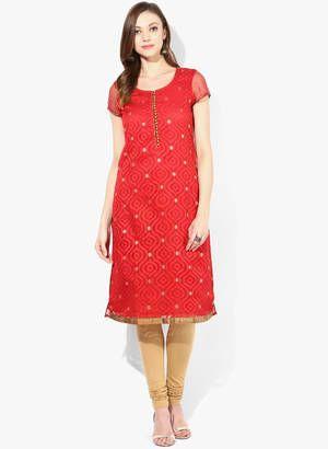 60063021503 Ladies Kurtis - Buy Designer kurtis