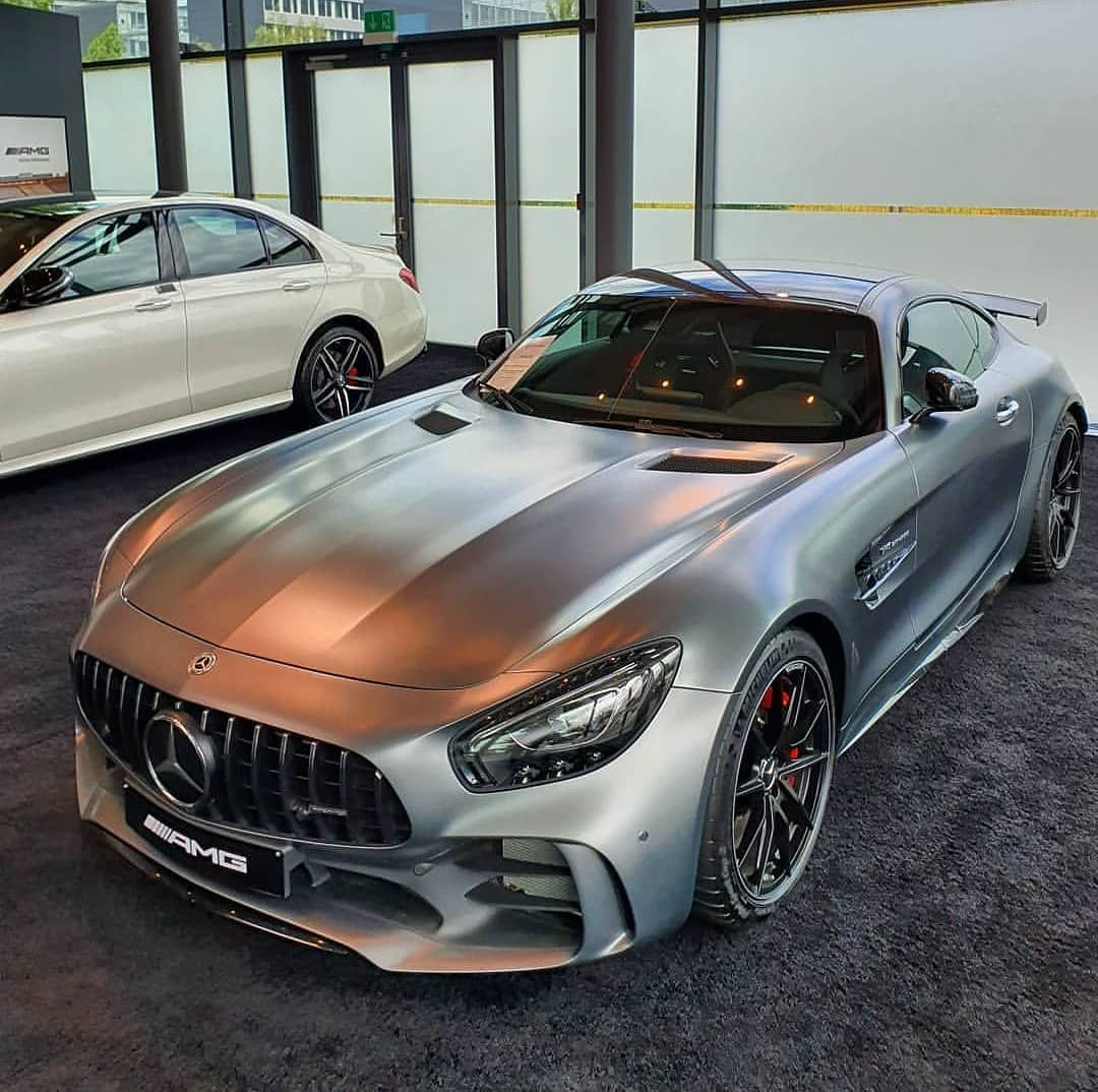 Mercedes Amg Gtr Photo By Amgmercedes Germany Mercedes