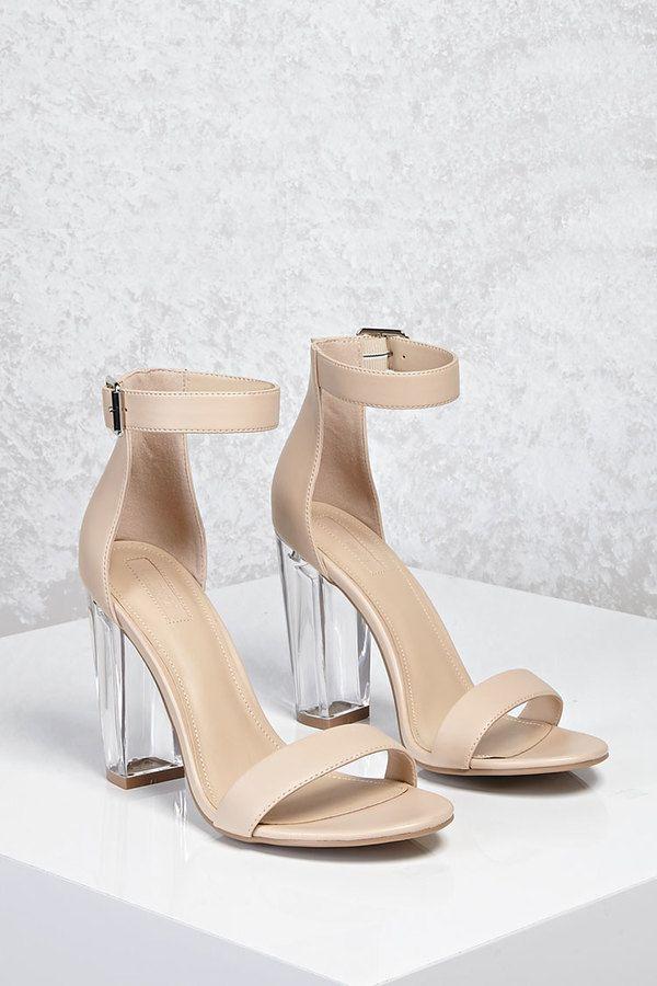 20182017 Sandals Ecco Footwear Womens Flash T Strap Gladiator Sandal Us Sale
