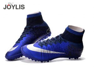 94316a15a Nike Mercurial Superfly TF CR7