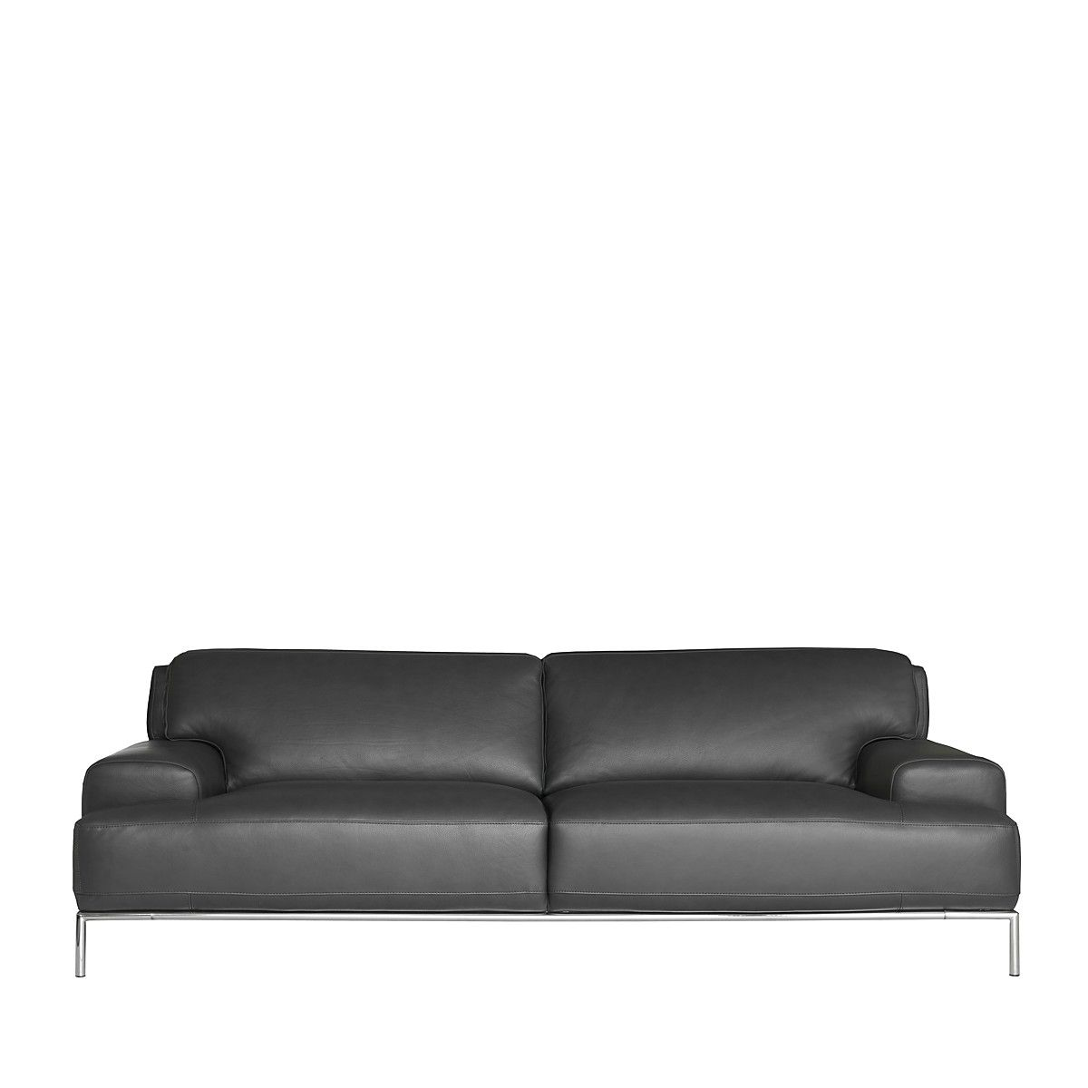 Cau D Ax Taylor Sofa Sectional Bloomingdale S