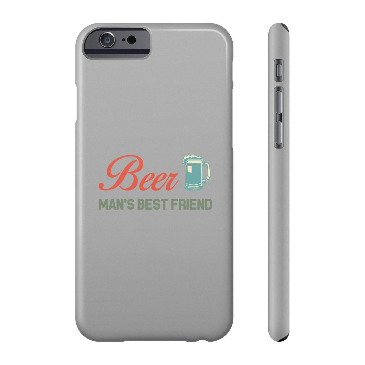 iPhone 4/4s/5/5s/5se/5c/6/6s/6 plus/6s plus/7/7 plus Plastic Shell Case  #value #quality #phonecases #case #iPhone #Samsung #htc #alcatel #doogee #sony