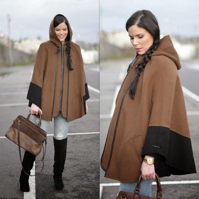 Trendtation.com : ¿Te gusta este Look? Puedes tenerlo muy parecido con el reloj Guess http://www.marjoya.com/relojes-guess-guess-mujer-reloj-guess-ladies-mujer-w0014l2-p-8433.html
