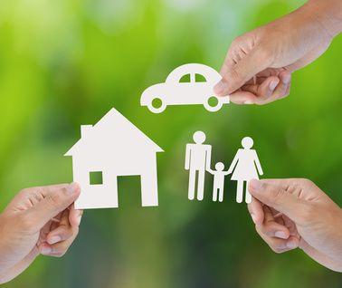 Is Your Insurance Company Price Optimizing You Seguro De Auto