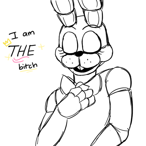 That You Are BonBon That You Are
