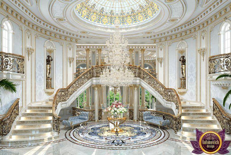 View full picture gallery of beautiful house interior katrina antonovich also rh pinterest