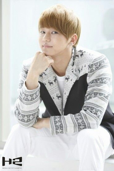 Insoo #myname #kpop   All My Other Kpop Loves I'm Too Lazy
