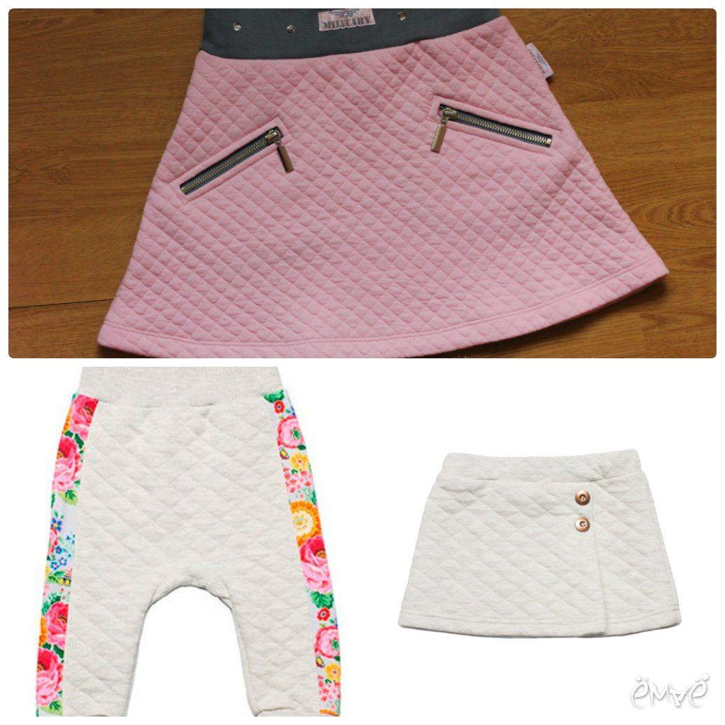 ткани для детской одежды интернет-магазин