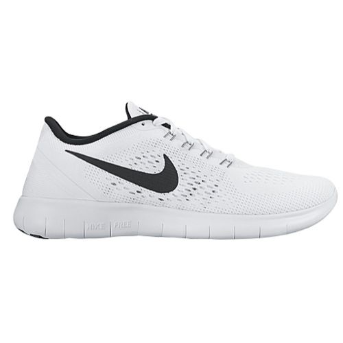 lowest price 5af5c 244b5 Designer Clothes, Shoes   Bags for Women. Nike Free RN - Women s