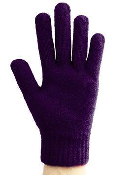 0cf8fa228b1 PossumDown Lightweight Extra Warm Merino Wool Possum Gloves