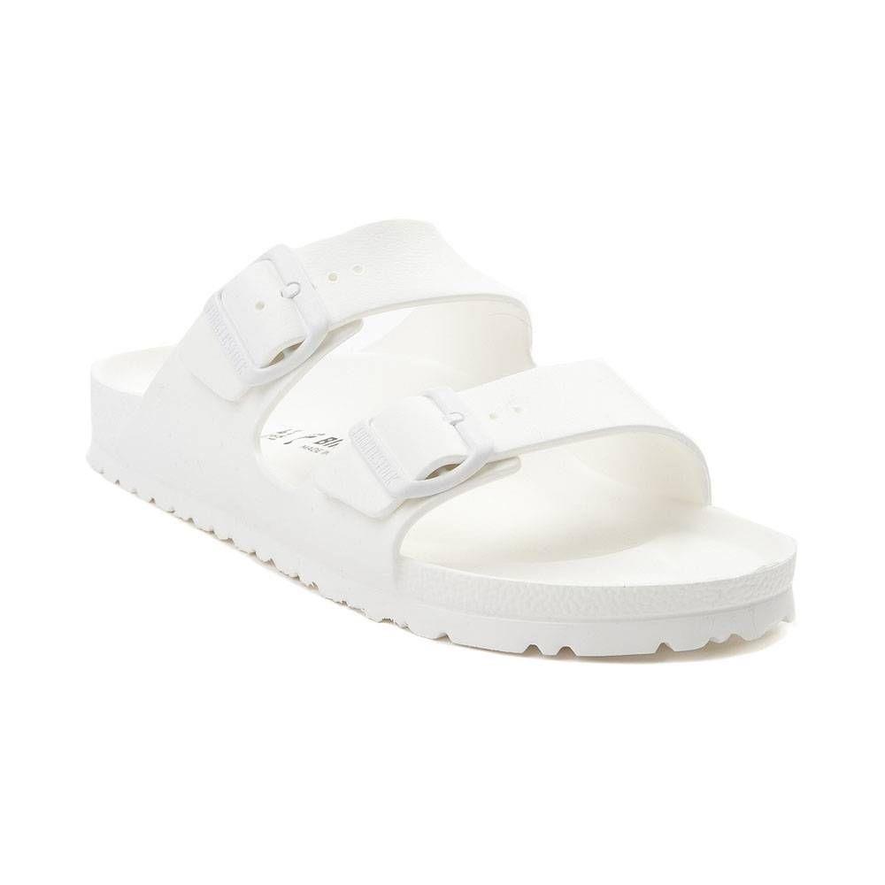 Mens Birkenstock Arizona EVA Sandal