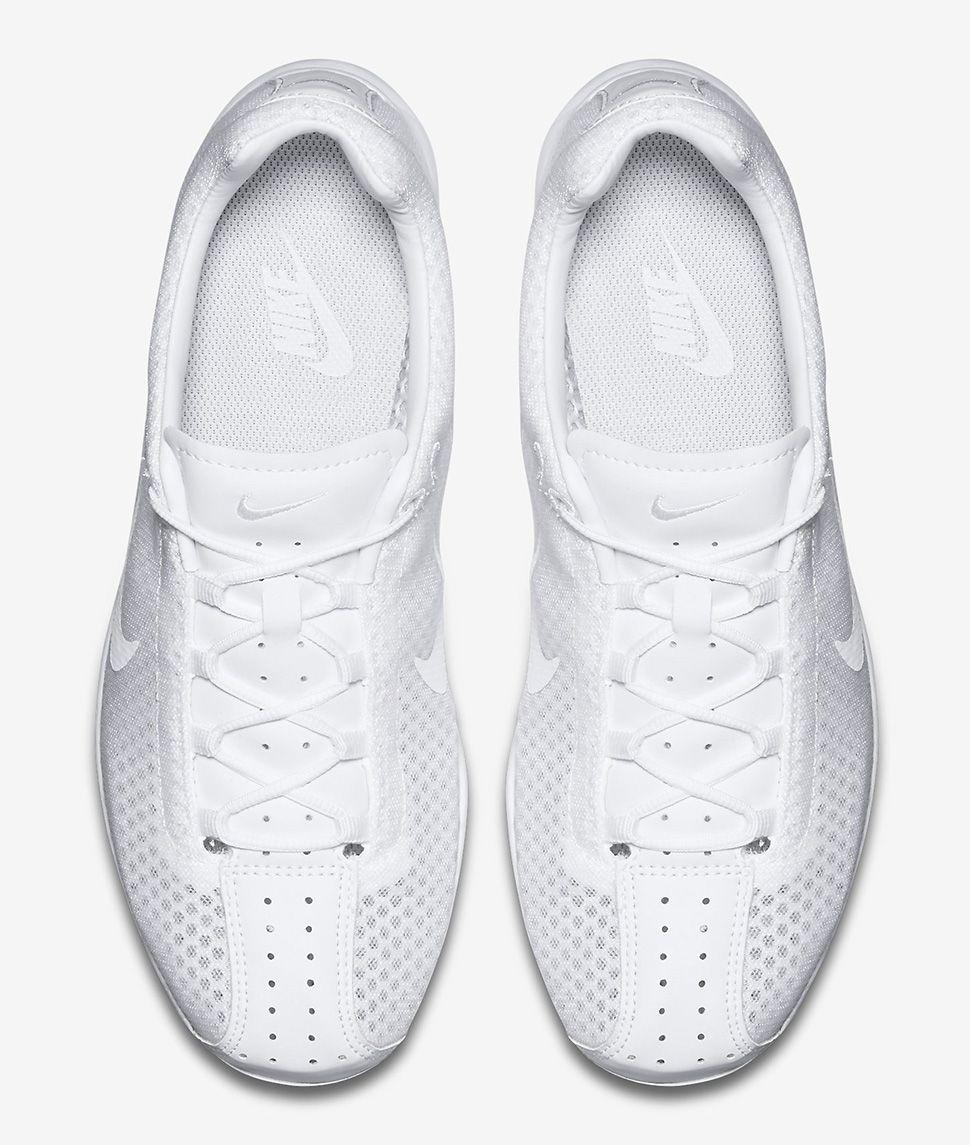 sports shoes ae899 55c7c Nike Mayfly Premium