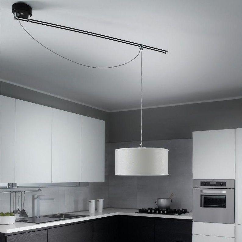 Moove Ceiling Lamp   Lumina   Ceiling lamps   Lighting   AmbienteDirect.com