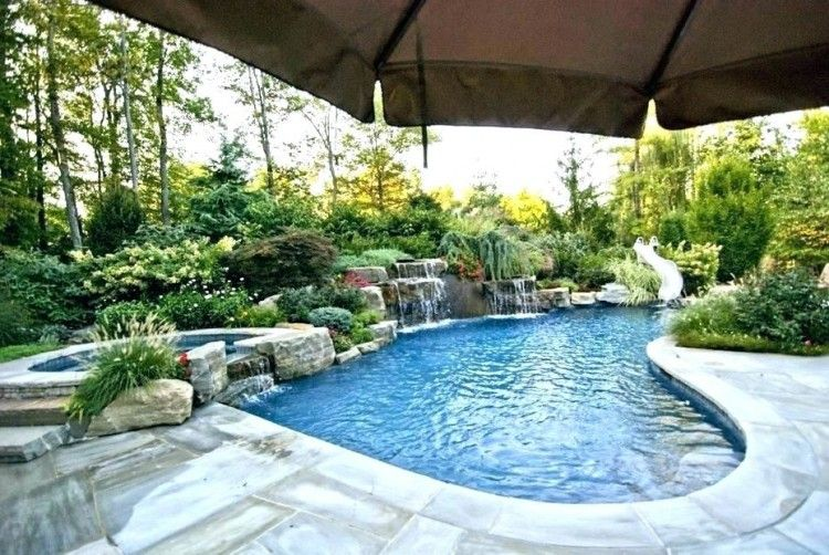 Software Pool Design Free Pool Landscape Design Swimming Pool