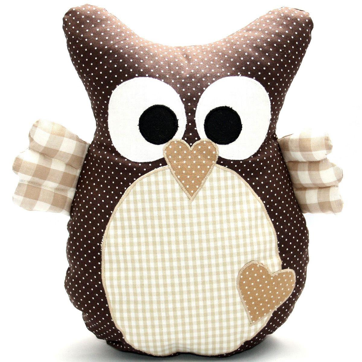 Eule Nähen Vorlage Kostenlos Google Search Nähen Owl Sewing