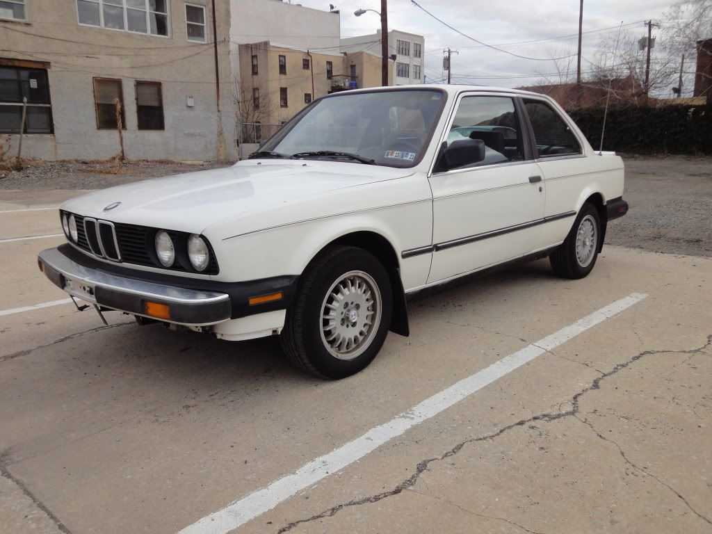1986 bmw 325i vintage cars i adore pinterest bmw car 1986 bmw 325i vintage cars i adore pinterest bmw car pictures and cars sciox Choice Image