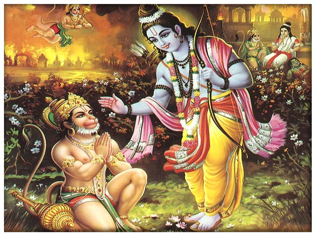 Must see Wallpaper Lord Ram Darbar - 003fb2b5ab10a4eb6df3ff38795adea3  Gallery_707989.jpg