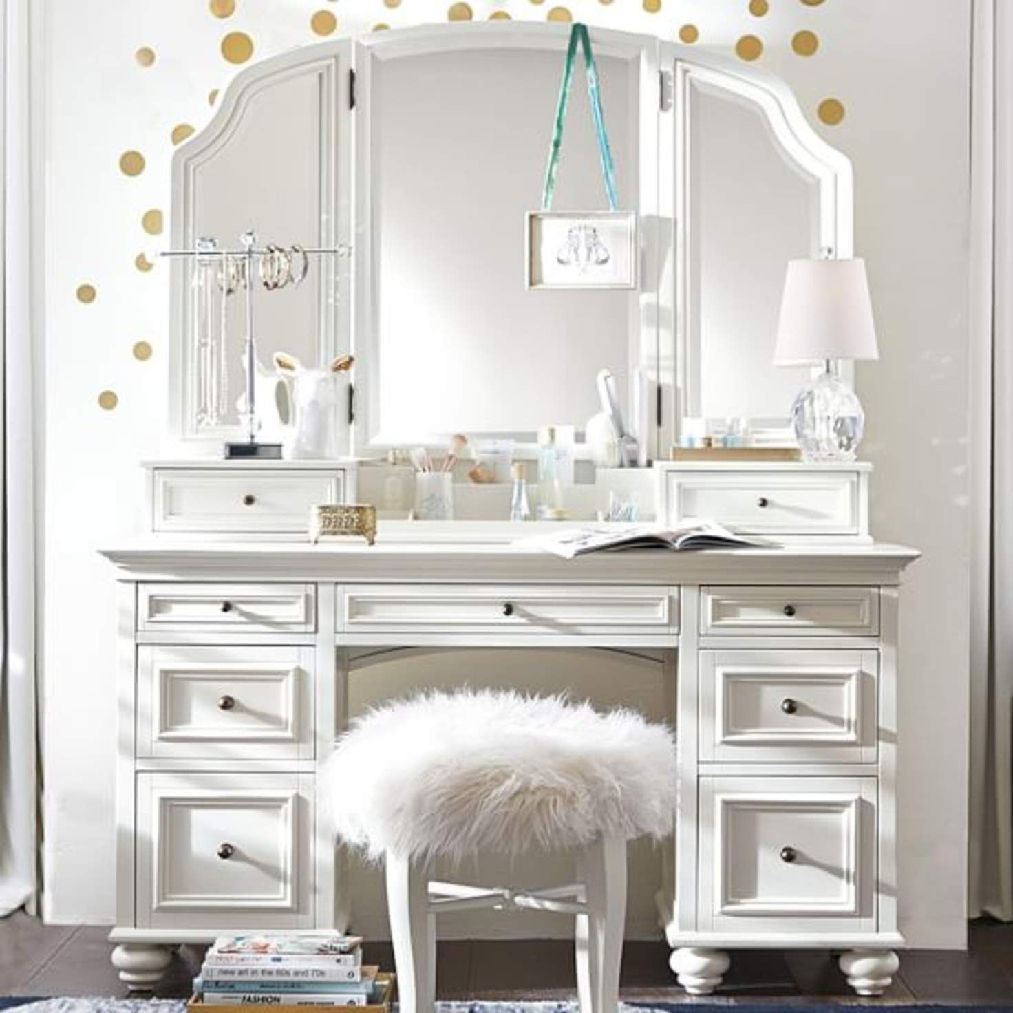 and vanity nl in simpli chelsea top with quartz p mounted white under home vanities tops soft marble sink rectangular