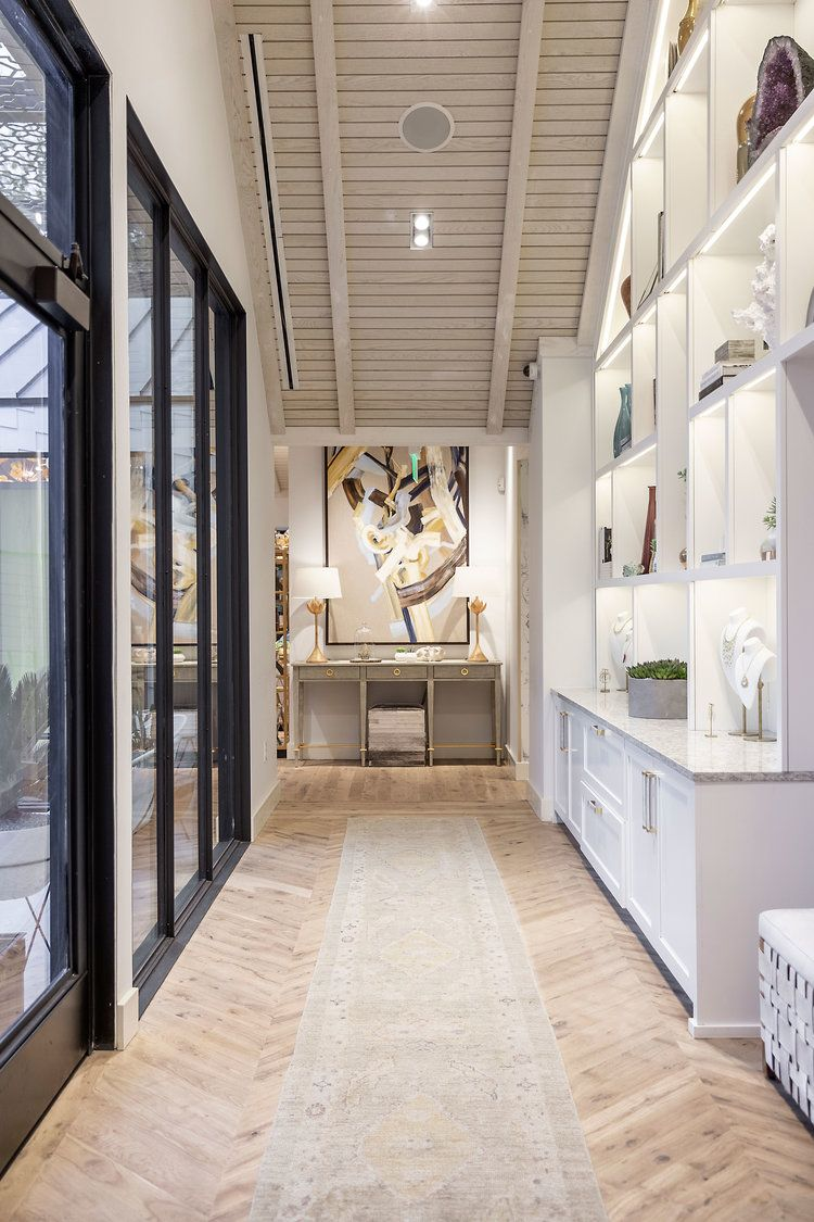 Tour the Kendra Scott Austin Flagship Store in 2020 (With