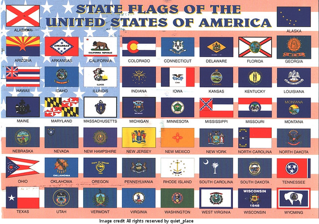 4x6 inch us state stick flag all 50 states available flags 4x6 inch us state stick flag all 50 states available flags banners sciox Image collections