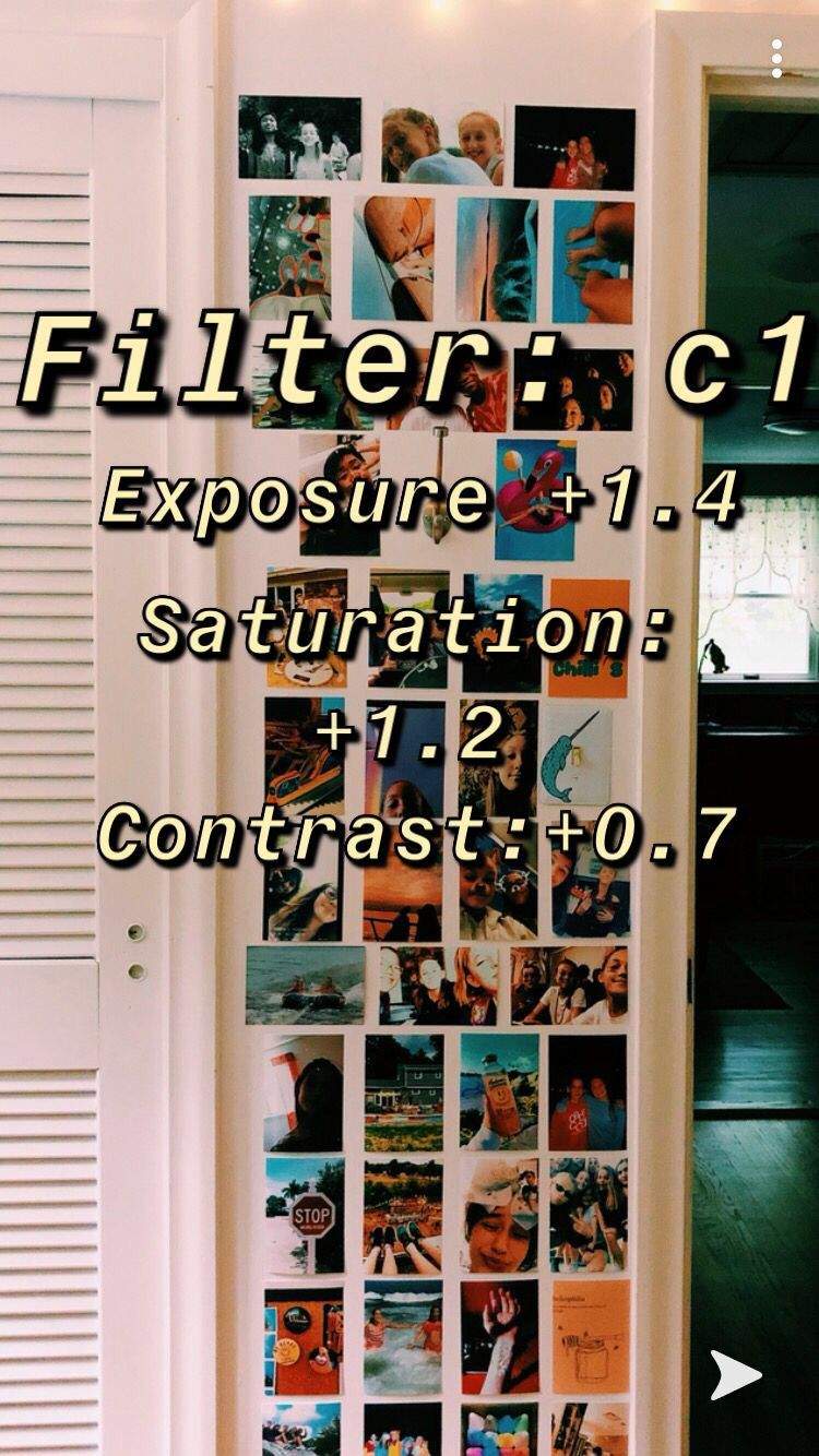 #VSCO #filters #filtros #tumblr#girl #menina #amarelo #rosa #branco #offwhite #laranja #azul