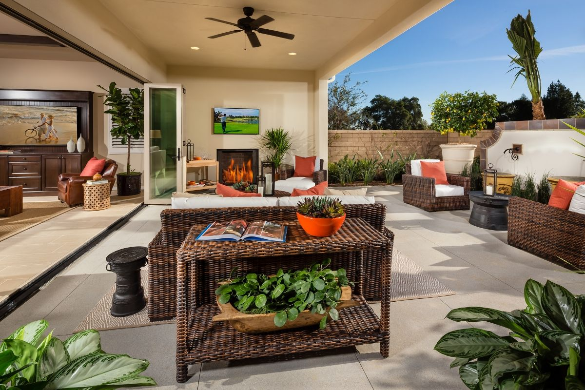 california room google search outdoor rooms pinterest room