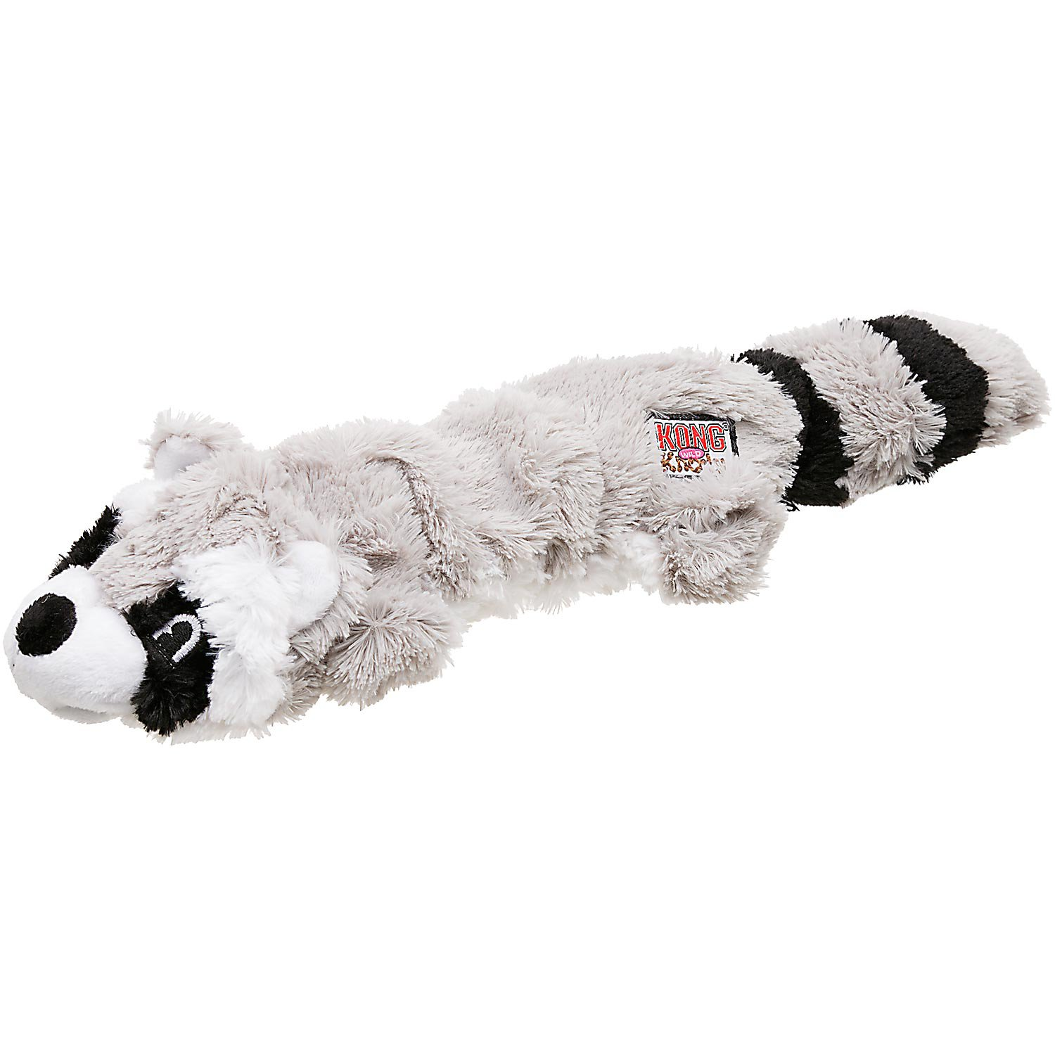 The Snuggle Puppy Is Perfect For When You Are Bringing Your Puppy