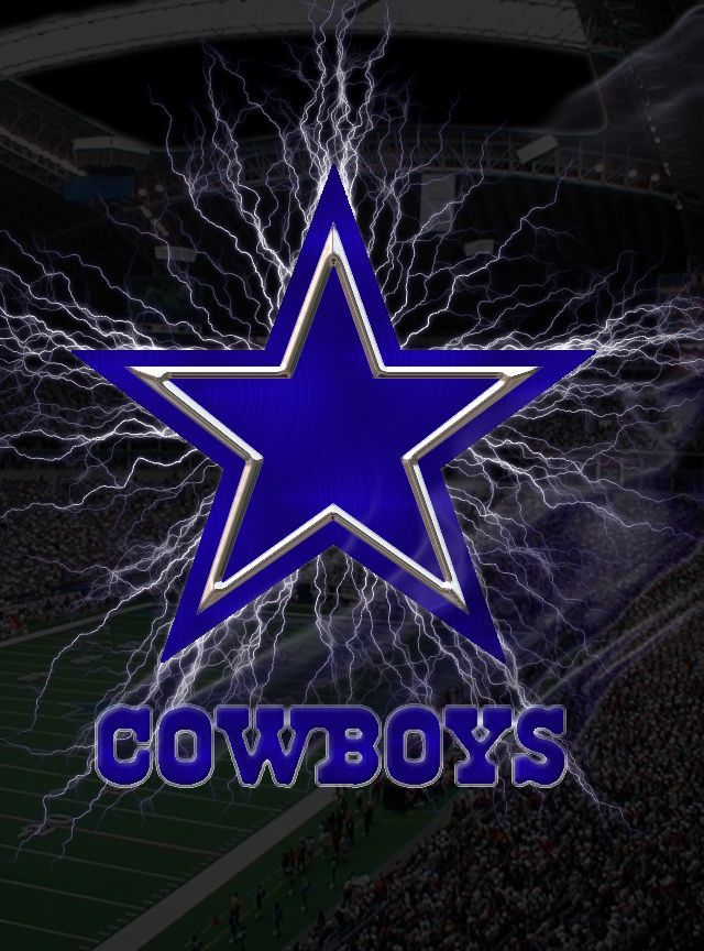 Dallas cowboys wallpaper for cell phones Dallas cowboys